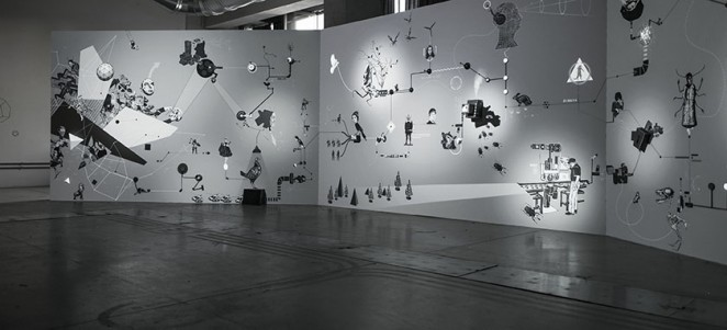 Milano design week 12 - copie