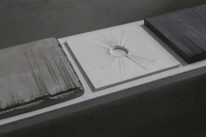print 3D